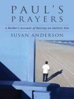 Paul's Prayers