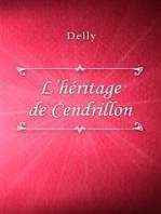 L'héritage de Cendrillon