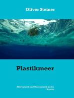 Plastikmeer