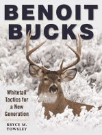 Benoit Bucks