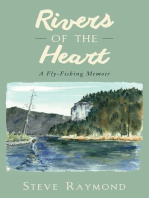 Rivers of the Heart