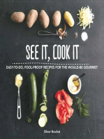 See It, Cook It