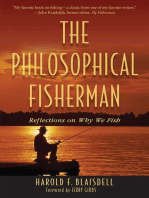 The Philosophical Fisherman