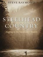 Steelhead Country
