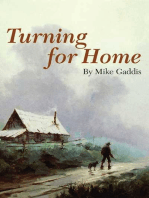 Turning for Home