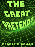 The Great Pretendo