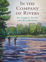 In the Company of Rivers