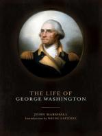 The Life of George Washington