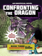 Confronting the Dragon