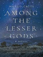 Among the Lesser Gods
