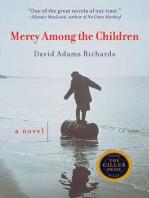 Mercy Among the Children