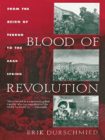 Blood of Revolution