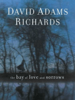 The Bay of Love and Sorrows