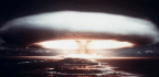 Fragmenting Nuclear Arms Controls Leave World In A More Dangerous Place