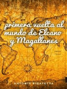 Cómo se hace una novela