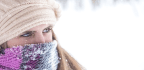 5 Ways To Protect Your Voice In Winter Weather