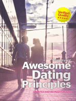 Awesome Dating Principles