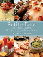 Petite Eats