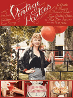 Vintage Parties