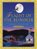 Flight of the Reindeer