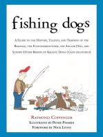 Fishing Dogs