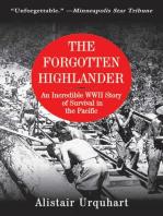 The Forgotten Highlander