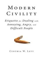 Modern Civility