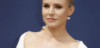 Kristen Bell, Nicole Kidman, Richard Gere and Olivia Colman to present at Golden Globes