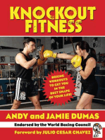 Knockout Fitness