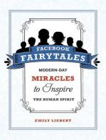 Facebook Fairytales