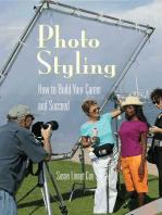 Photo Styling