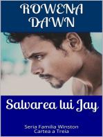 Salvarea lui Jay