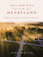 Love and Hate in the Heartland