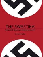 The Swastika