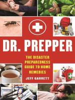 Dr. Prepper