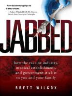Jabbed