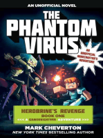 The Phantom Virus
