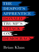 The Despot's Apprentice