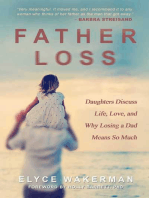 Father Loss