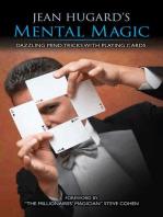 Jean Hugard's Mental Magic