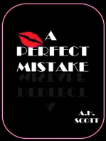 A Perfect Mistake