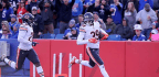 Eddie Jackson Returns To Practice As Bears' Promising Health Situation Gets Even Better