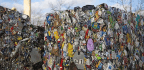China Gets Tough On US Recyclables. How One Maine Town Is Fighting Back.