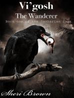 Vi'gosh The Wanderer
