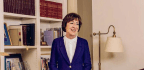 Maine Republican Susan Collins Is One Of The Last Centrists In The Senate