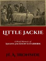 Little Jackie