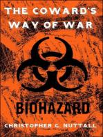 The Coward's Way of War