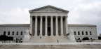 Supreme Court Weighs Whether To Hear First Challenge To Roe V. Wade Since Kavanaugh Joined Bench