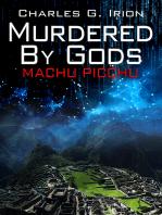 Murdered by Gods