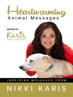 Heartwarming Animal Messages